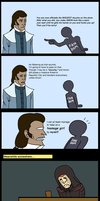 Korra: Tarrlok Has a Point by In-The-Machine