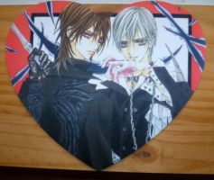 99 cent mousepad (exp. 9/30/2012) by duelme2