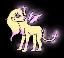 Adopt [CLOSED] by Adopt-LM