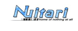 Nuitari logo submission 8 by sfx2
