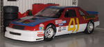 Daytona USA Lumina by motorhead4646
