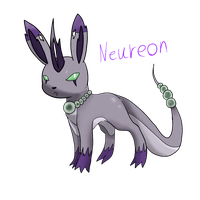 Neureon by CleverConflict