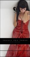 Package - Tragic - 3 by resurgere