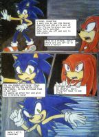 My_Sonic_Comic 39 by Sky-The-Echidna