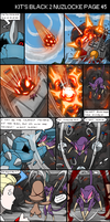 Kit's black 2 page 45 by kitfox-crimson