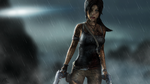 Lara Croft - A Survivor is Born by andersoncathy