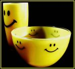 Smile by Annida