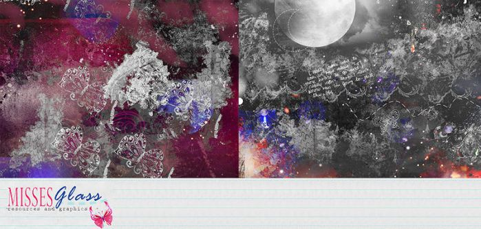 2 800x600 Textures - 1210 by Missesglass