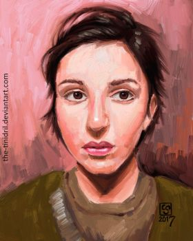 RGD-auntjosie by The-Tinidril