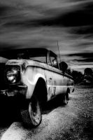 ranchero 3 by demonfury