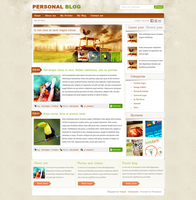 Free Wordpress theme by trinhnguyenvu