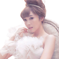 Jessica png-SNSD by Sellscarol
