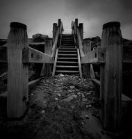 Steps by danny-lad