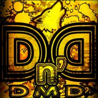 Dn'D for DMD by DrAlpha
