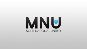 MNU Wallpaper by Jimmy-le-sniper