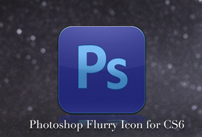:: Photoshop CS6 Flurry :: by Sympli-Me