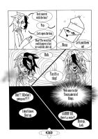 TOR audition page 7 by ImaginaryParadox