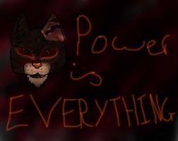 100 warriors challenge5 Tigerstar by Sapphirestar2848386