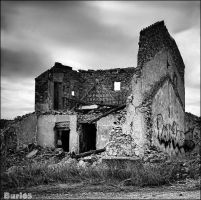 This was a home by Buri65