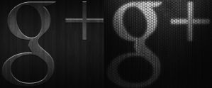 Google Plus Wallpapers by FavsCo