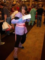 AFest '10: Sheena Fujibayashi2 by TEi-Has-Pants