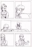 TMW Chapter 19 Page 23 Pencils by Lance-Danger