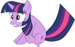 Twilight : what is going on by Kooner-cz