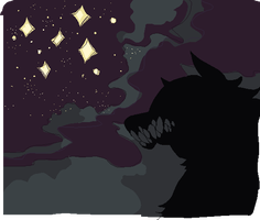 Copy by bromon
