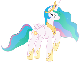 Princess of the Sun by Maykoptracer