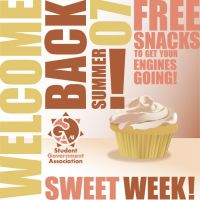 Sweet week by error-message