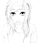 Tribute to Christina Grimmie by Namyi