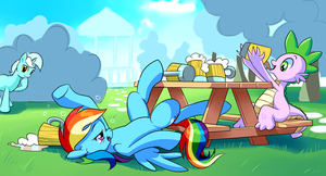 Cider Master Dash by GSphere