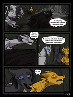 Wings-Page 123 by Neonfluzzycat