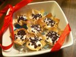 Baby Canolis 2 by annieheart12