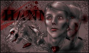 Hannibal - The feared name by FuriarossaAndMimma
