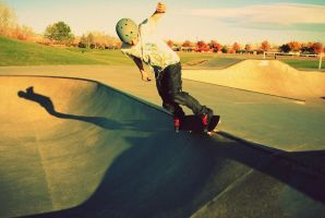 morning skate 1 by hoovalitious