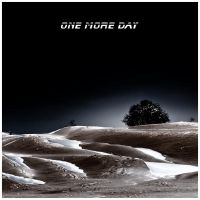 One more day by iustyn