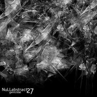 NuLLabstract27 'Genecidal' by AlphaNull