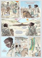 Of conquests and consequences page 14 by joolita