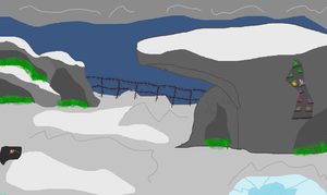 Falconclan camp* by biggywoot