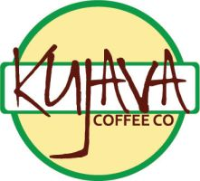 Kujava Logo Comp by Syris-Xero-02