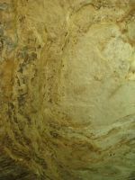 00140 - Natural Cave Ceiling by emstock
