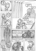 Page 14 by MrCha0s