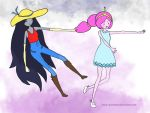 Bubbline by Jatan-Destroyer