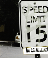 15 MPH by Nohbudy
