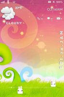 iphone 4 LS by miss-jenna