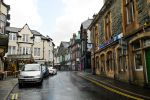 Keswick streetscape 1 by wildplaces