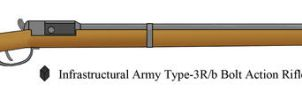 Type-3R/b Rifle by Imperator-Zor