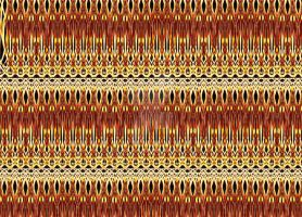 College Pattern Design 8 by Helena-Lou