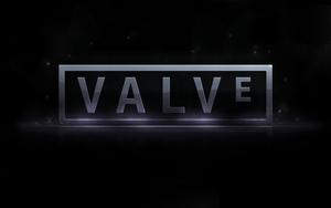 valve logo by Gunser-NR